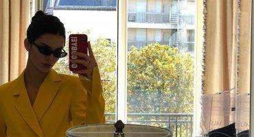 ¿Muerte posmoderna? Las selfies provocan la muerte de 43 personas al año