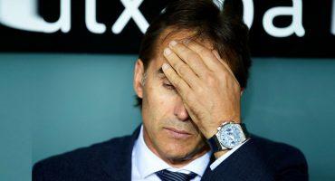Sergio Ramos, Bale, Marcelo e Isco: las bajas del Real Madrid vs CSKA Moscú