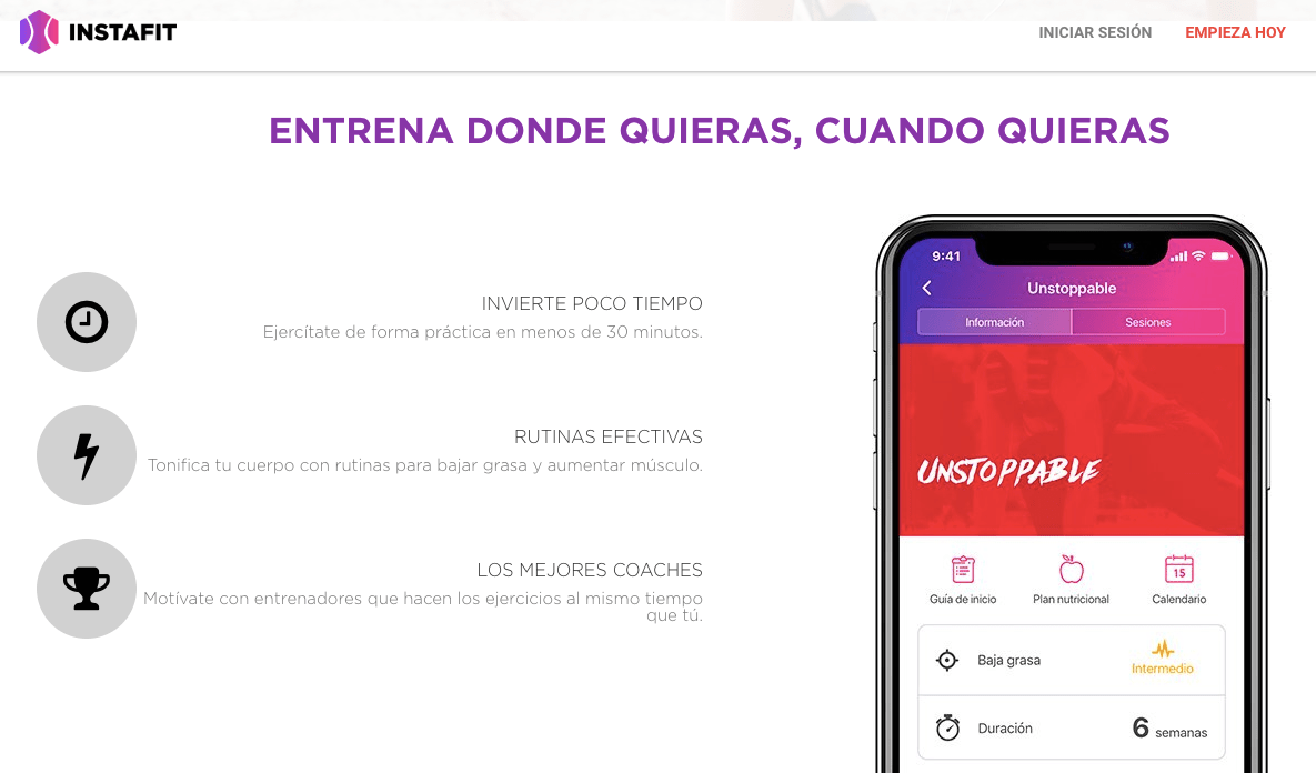 sopitas-apps-favoritas-usuarios-android-01