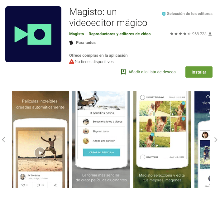sopitas-apps-favoritas-usuarios-android-03