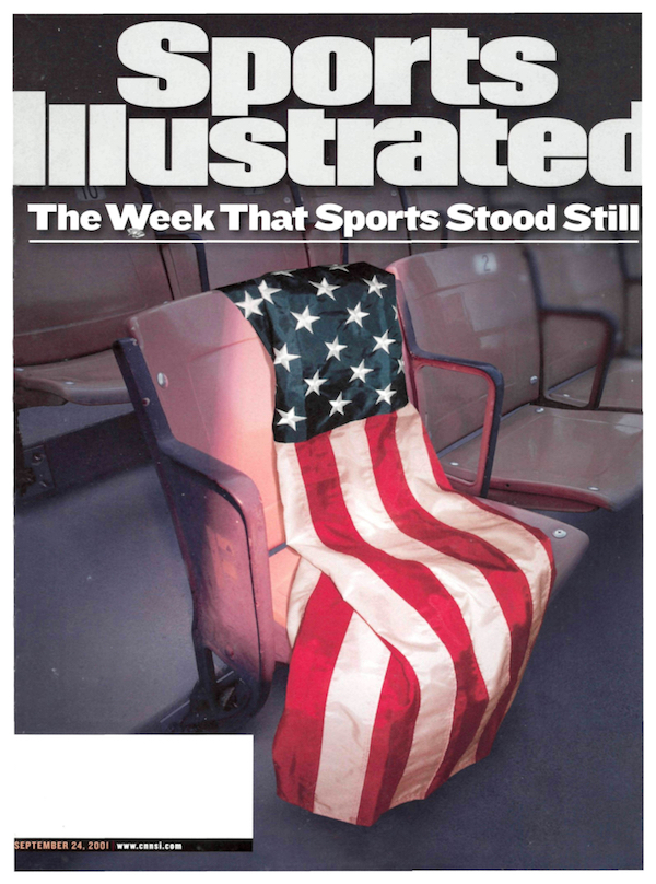 sports-illustrated-2001-portada-septiembre