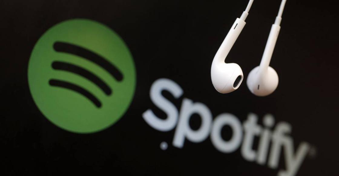 ¡Gracias! ¡Spotify aumenta su número de descargas offline!