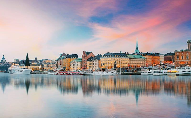 suecia-pais-elecciones