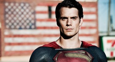 Holy Hutzpa! Henry Cavill no volverá a interpretar a Superman para DC