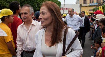 'El Espacio de Tatiana...Clouthier': la diputada abrirá oficinas al estilo AMLO