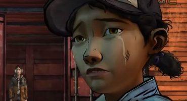 Sad day: Telltale Games cierra su estudio y cancela sus proyectos