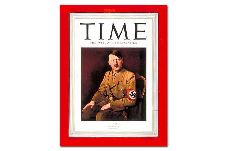 Compran la revista TIME por 190 millones de dólares en efectivo