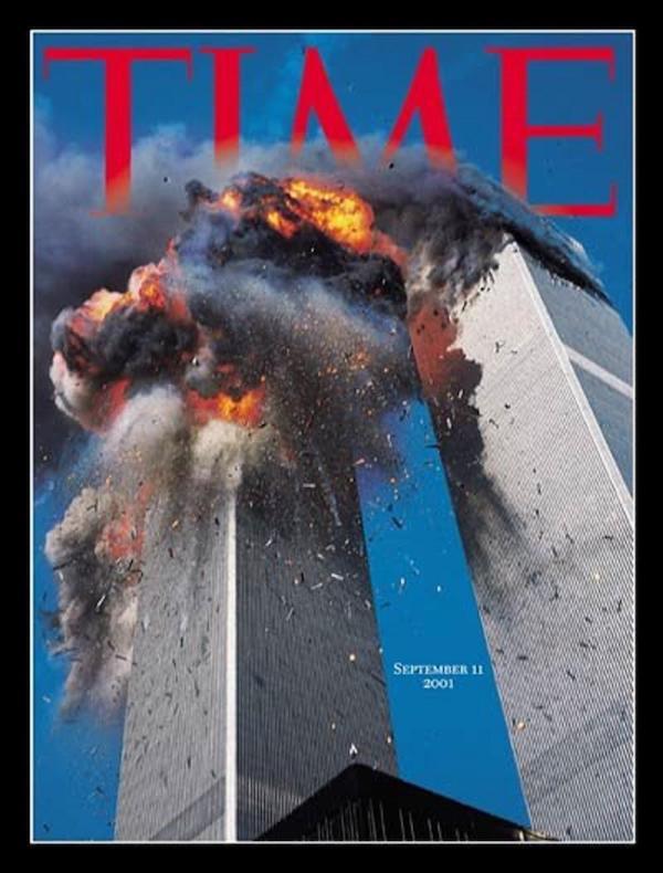 time-portada-septiembre-2001