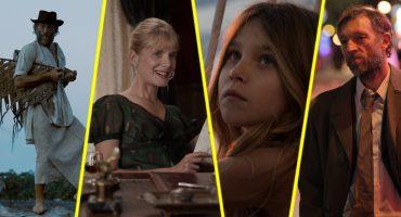 4 películas increíbles e imperdibles del 22º Tour de Cine Francés