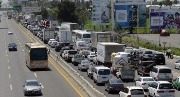Multas de tránsito subirán hasta 300% en León... sanciones podrán