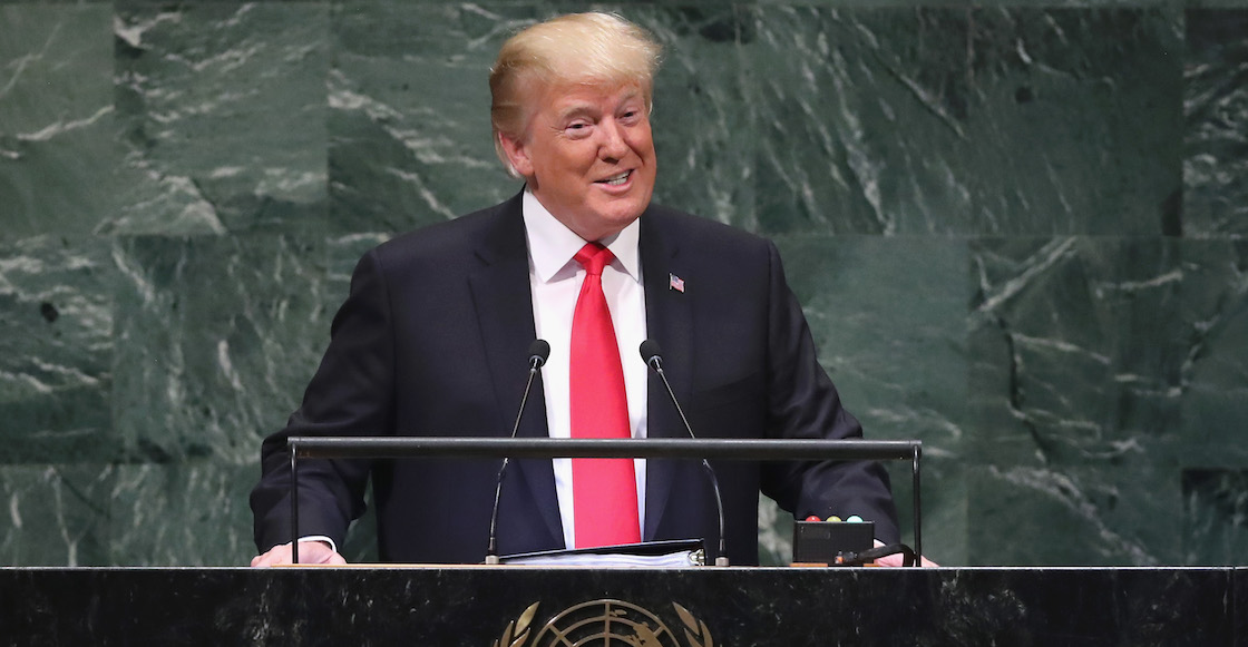 trump-discurso-onu-video-burla