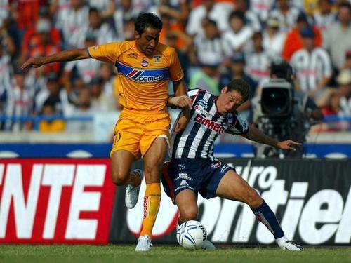 Clásico Regio: 5 datos interesantes del Tigres vs Monterrey que quizá no sabías