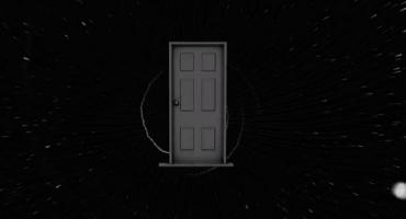 ¡El reboot de The Twilight Zone está en camino y ya hay teaser!