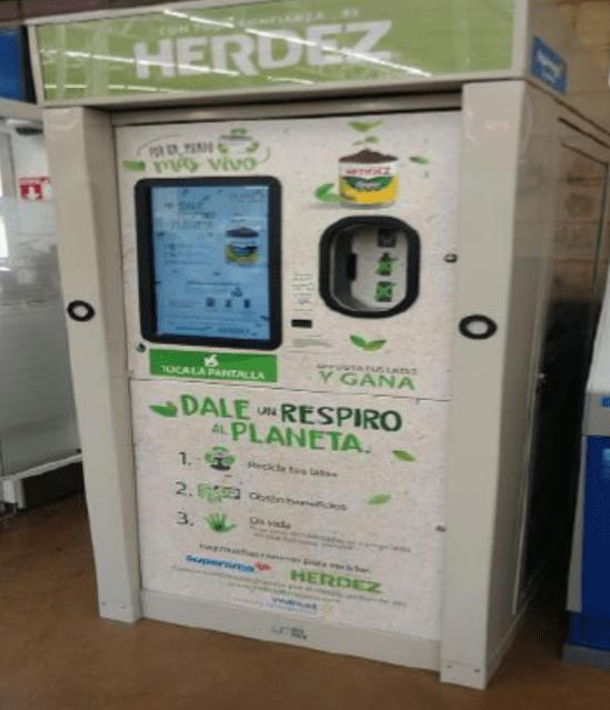 Maquinas-reciclaje-latas-herdez-02