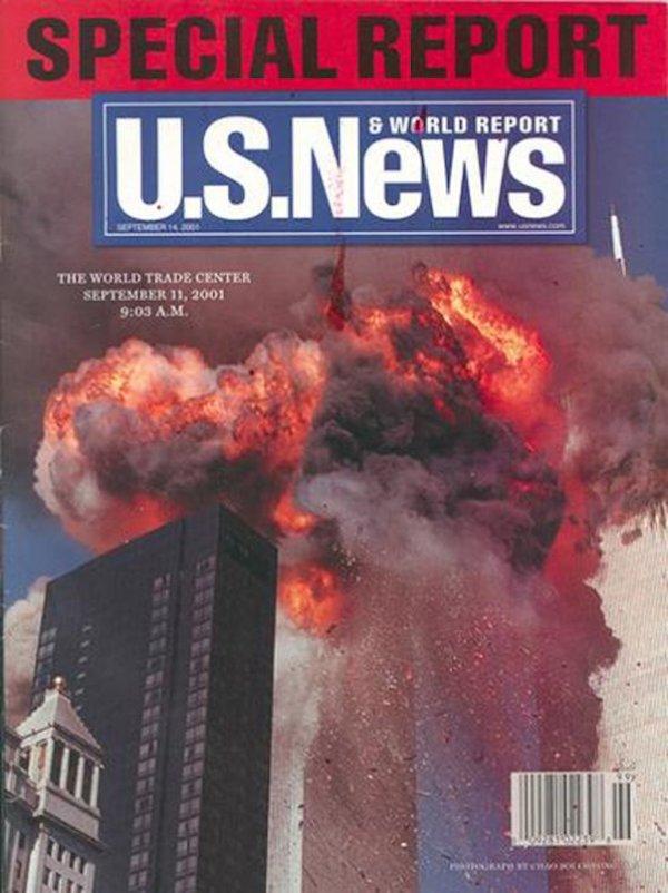 us-news-portada-septiembre-2001