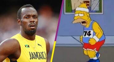 ¡En tu cara, Bolt! Estudios revelan que el humano aún no alcanza su velocidad máxima