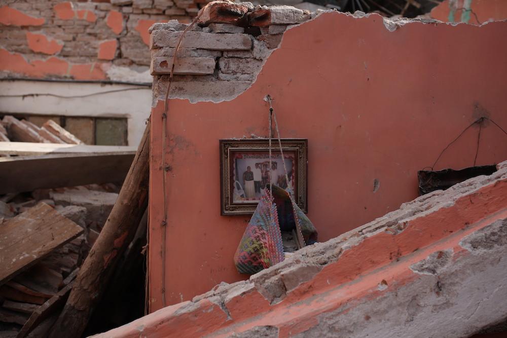 velasco-chiapas-sismo-reconstruccion-senado-01