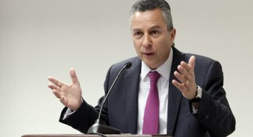 Puebla: diputados analizan reforma que permitiría a fiscal general escoger a su reemplazo
