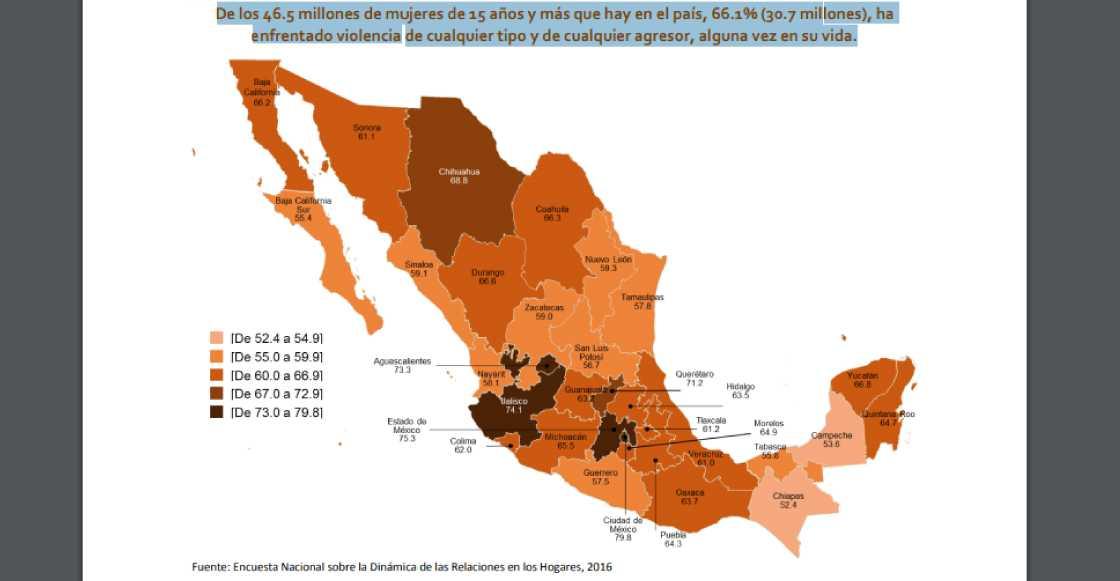 Hombre desnudo que acosó a niña en Azcapotzalco no irá a la cárcel
