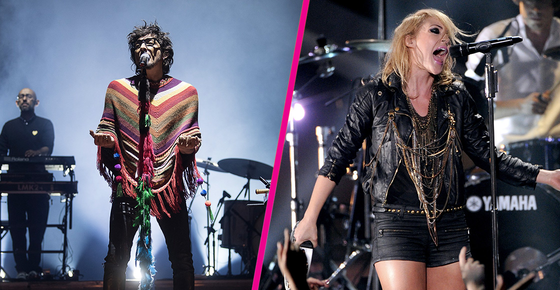 metric-zoe-july-talk-gira-eua-2019