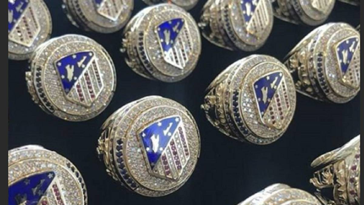 ¡Hermosos! Pogba pagaría por anillos estilo NBA a Campeones del Mundo