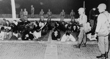 A 50 años del 68: el caso que no avanza y la justicia que no llega