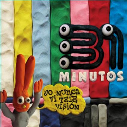 yo-nunca-vi-television-disco-tributo-31-minutos-bengala-ximena-sarinana