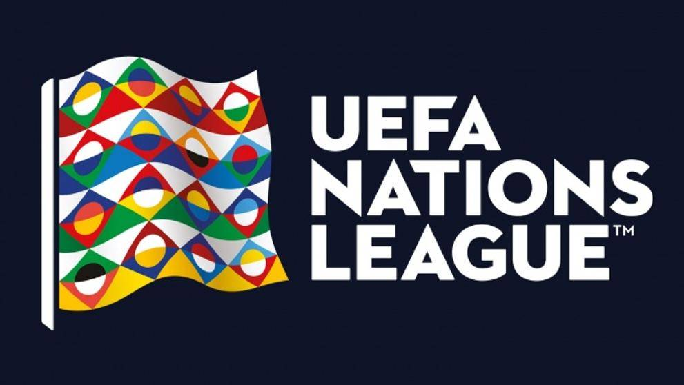 ¡FIFA crea grupo de trabajo para analizar nuevo Mundial de Clubes y Liga de Naciones!