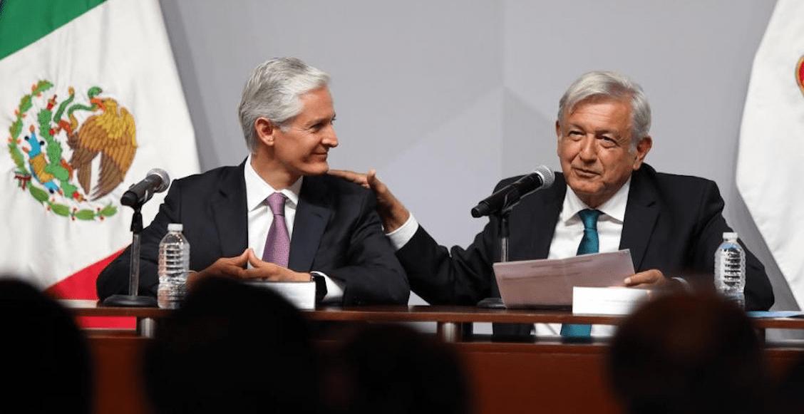 Lo que debes saber antes de que desaparezca — Estado Mayor Presidencial