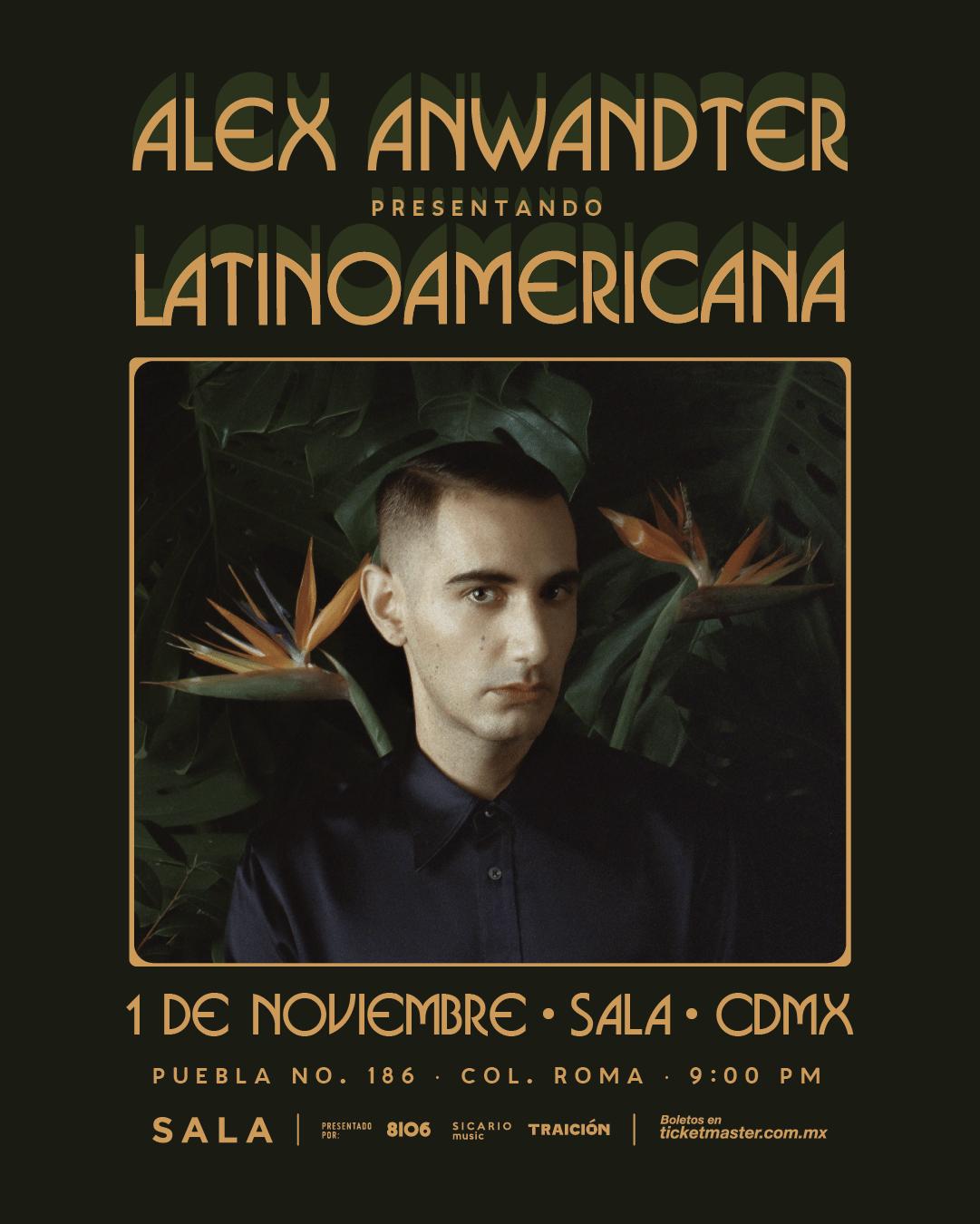 alex-anwandter-latinoamericana-disco-2018-resena