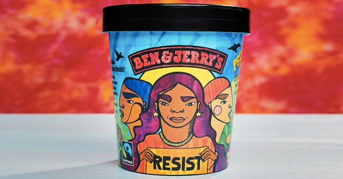 pecan-resist-helado-ben-jerrys-contra-trump