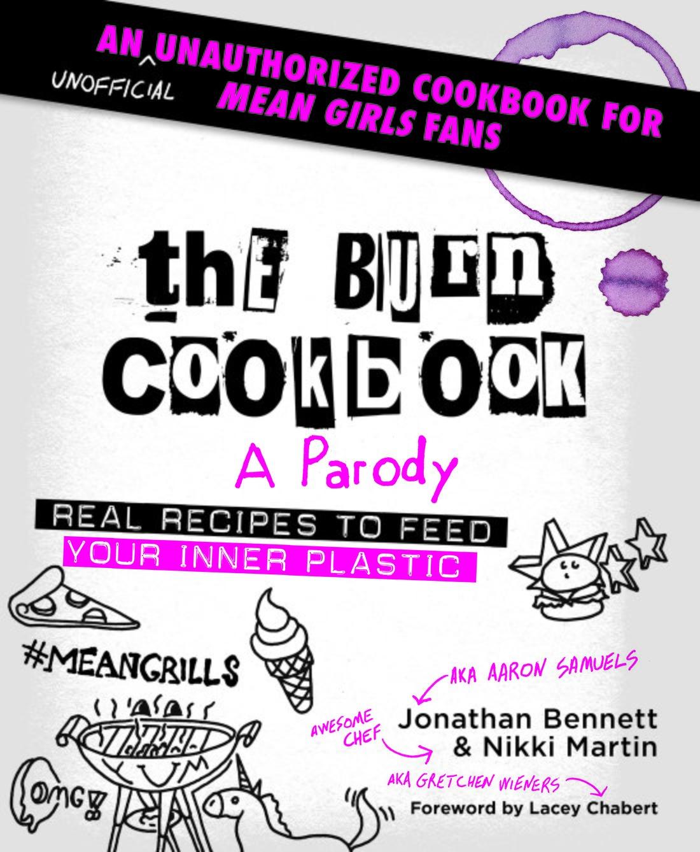 burn-book-mean-girls-parodia-cookbook-jonathan-bennett