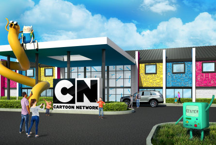 cartoon-network-abrira-hotel-pennsylvania