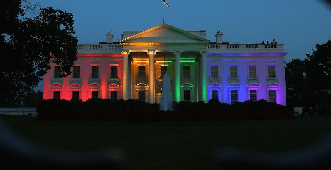 EU niega visas a parejas de diplomáticos LGBT sino están casadas