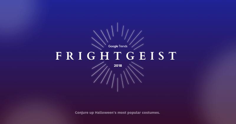 disfraces-populares-2018-halloween-segun-google