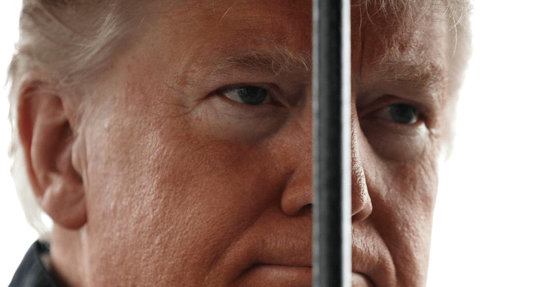 Juez tumba decreto de Trump: EU no podrá negar asilo a migrantes ilegales