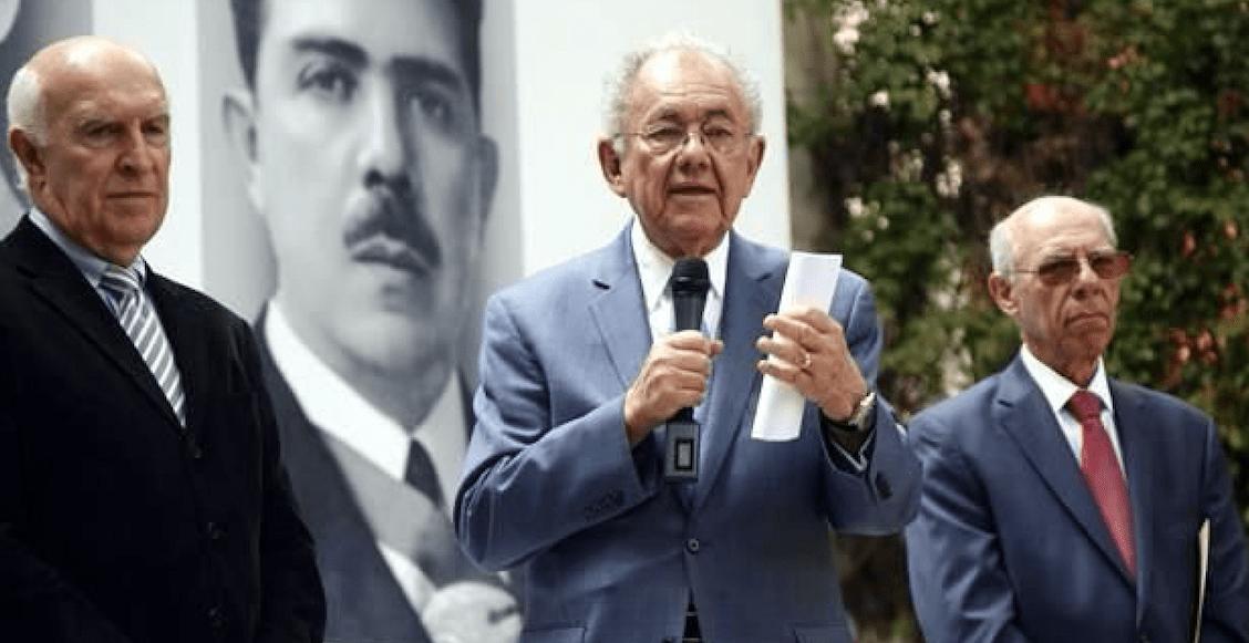 Ruiz Esparza afirma ante diputados que operaciones Santa Lucía-AICM son imposibles