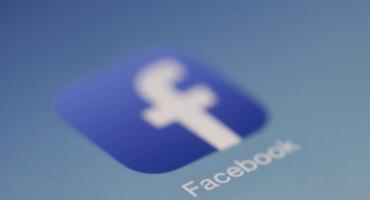 Una polémica más: roban datos de al menos 29 millones de usuarios en Facebook