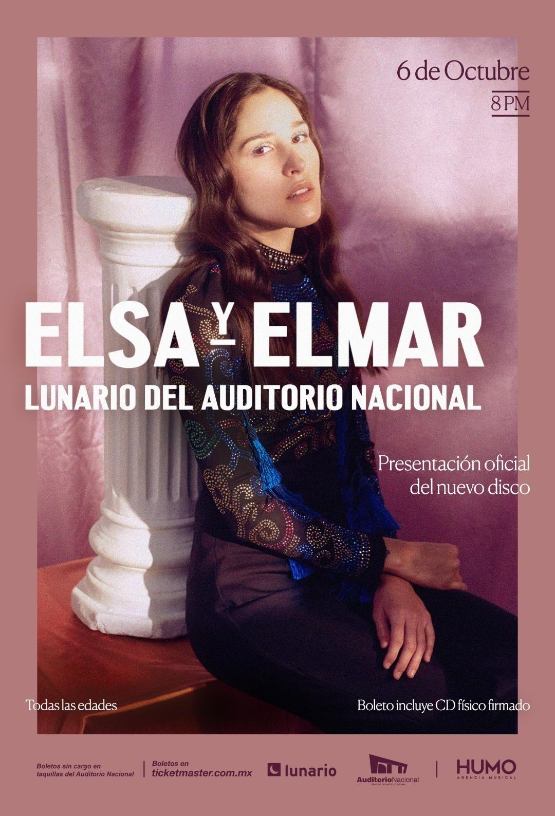 entrevista-elsa-y-elmar-concierto-lunario