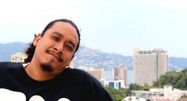 En Acapulco, Guerrero, asesinan al periodista Gabriel Soriano