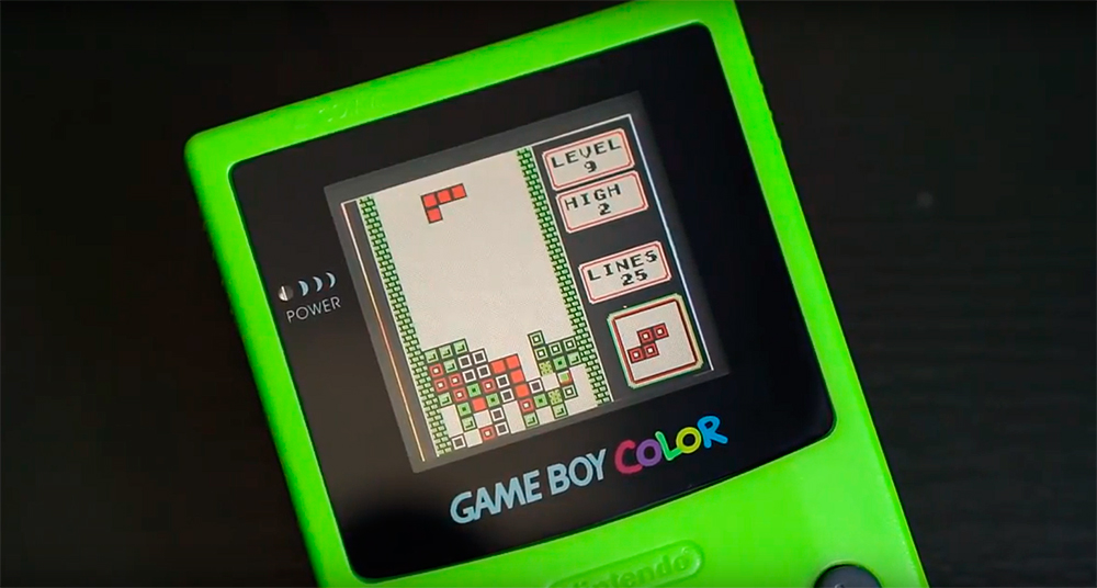 http://www.siliconera.com/2018/10/04/nintendo-has-patented-a-game-boy-casing-for-touchscreen-devices/