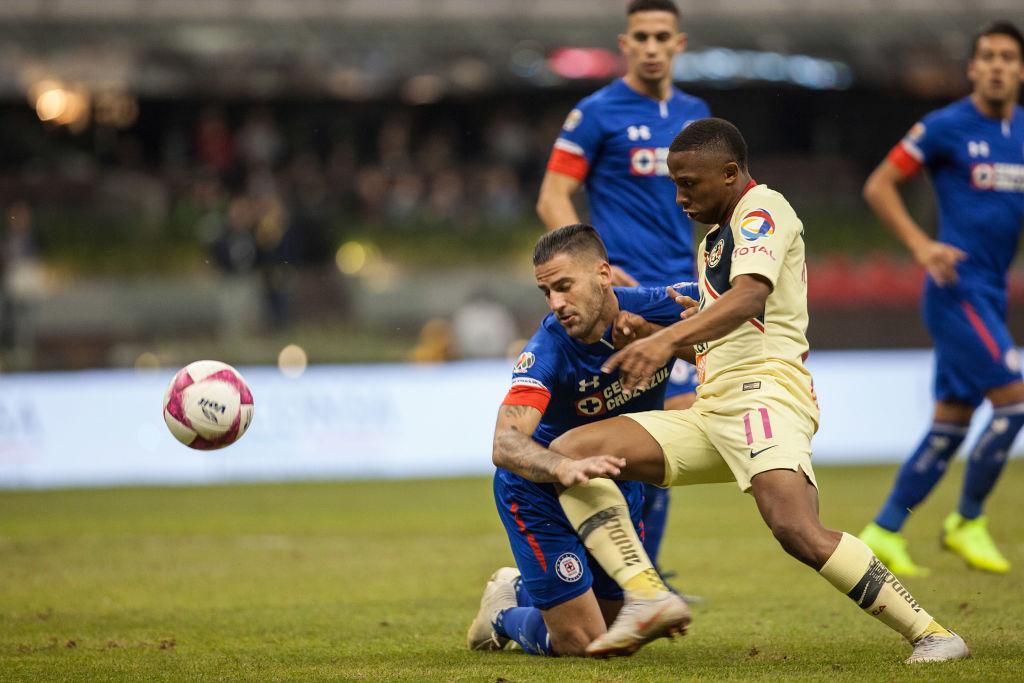 El Estadio Azteca no tiene dueño: Billy Álvarez