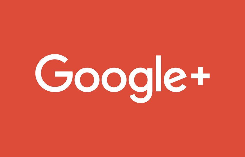 google-cierra-red-social-filtracion-datos