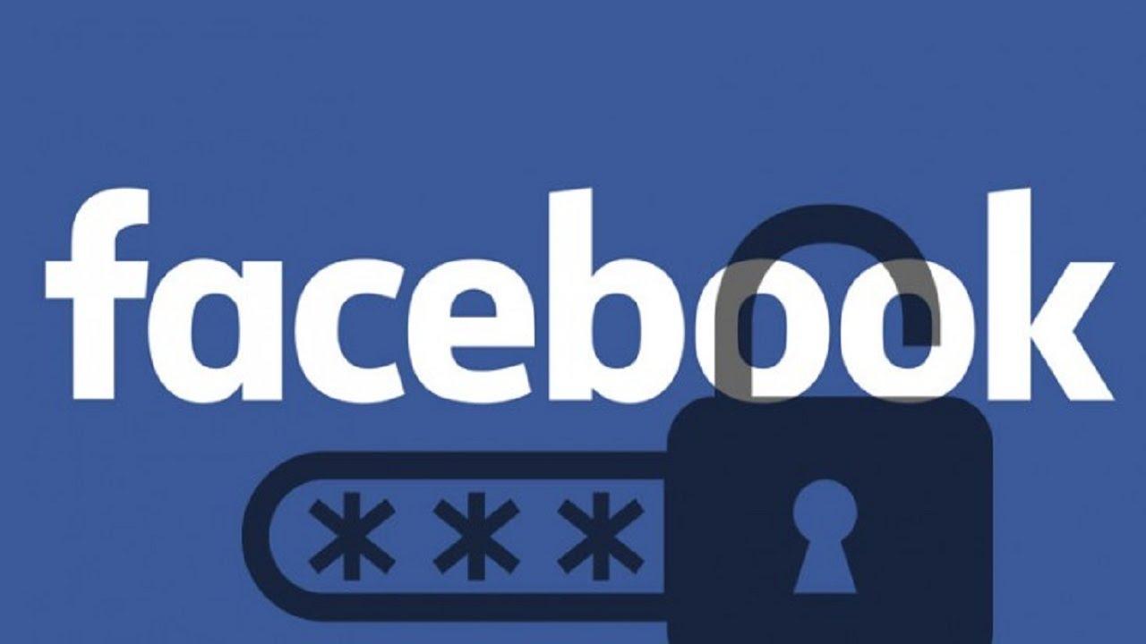 Cómo saber si tu perfil de Facebook fue hackeado en el último ataque informático