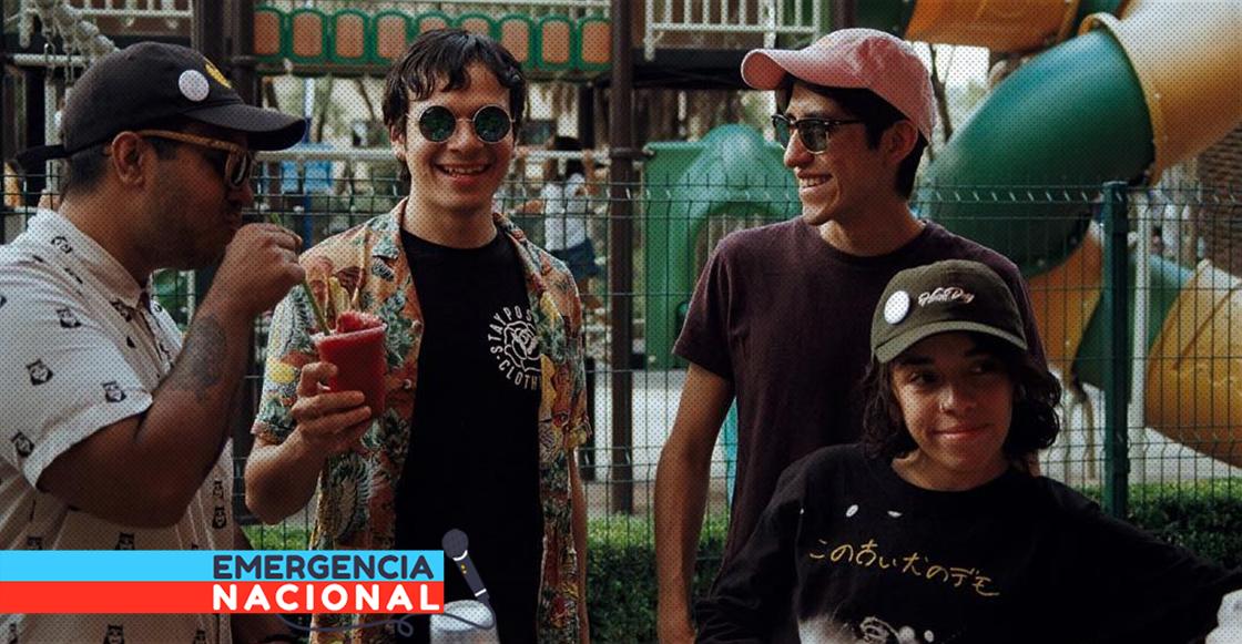 entrevista-holbox-banda-emergencia-nacional
