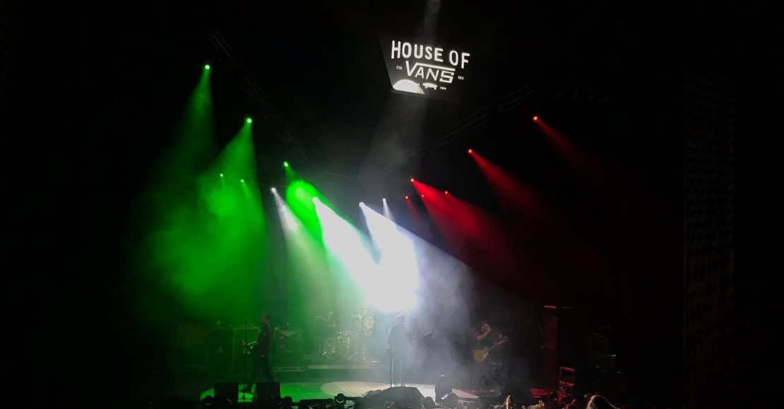 house-of-vans-2018-fronton-mexico-resena