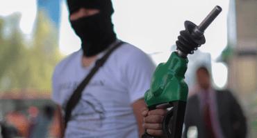 Lo que septiembre nos dejó: inflación le pega al transporte público y gasolina