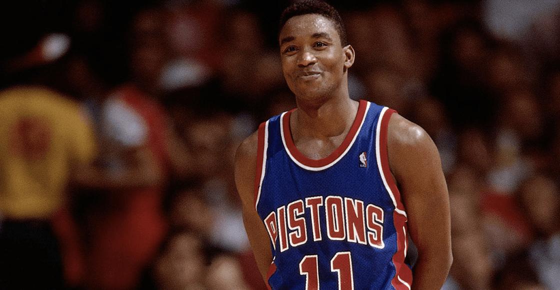 NBA 2018-2019: Recordando aquel fantástico Dream Team del 92