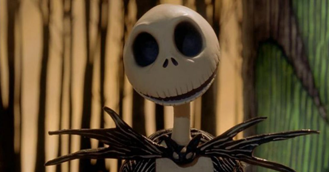 quiz-que-tanto-sabes-extrano-mundo-jack-nightmare-before-christmas