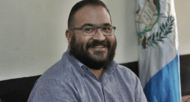 HDSPM nivel: Javier Duarte dice